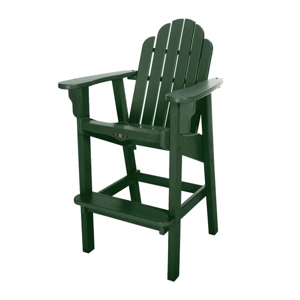 chair cba steel ergonomic herman miller shop pawley s island essentials high adirondack on sale free shipping today overstock com 12554333