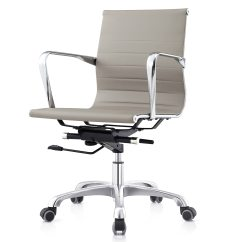 Ergonomic Chair Options Green Lawn Chairs Grey Office And Seating Overstock