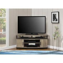 Corner Tv Stand Ideas For Living Room Furniture Buy 32 42 Inches Stands Online At Overstock Our Best Deals