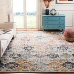 Cheap Living Room Carpets Decorating Ideas Uk 2017 Buy Area Rugs Online At Overstock Our Best Deals Quick View