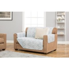 Stretch Morgan 1 Piece Sofa Furniture Cover Traditional Clic Home Fashion Designs Savannah Collection Form Fit Love ...