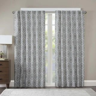 Curtains Ideas 94 Inch Curtains Drapes 94 Inch Curtains Drapes
