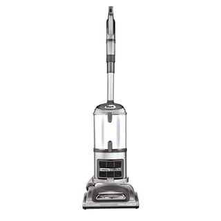Hoover Windtunnel Deluxe Self-Propelled Vacuum
