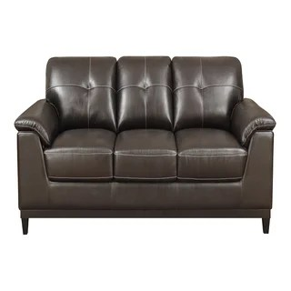 lake view by emerald home furnishings nicholas motion sofa leather cleaning products buy sofas couches online at overstock com quick