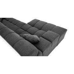 Sofa Repair In Johor Bahru Franklin Reclining With Heat And Massage Modern Modular Sectional Sofas Review Home Co