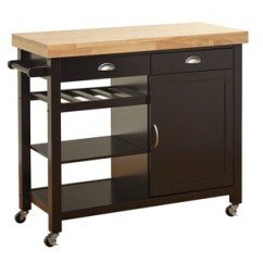 Kitchen Utility Carts Arts And Crafts Cabinets Buy Online At Overstock Com Our Best Furniture Deals