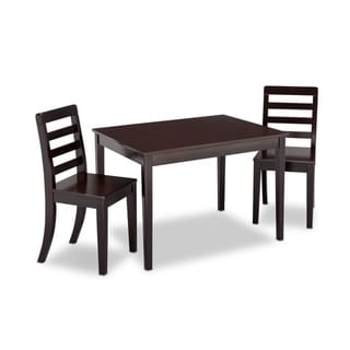little tikes table and chairs set toys r us chair covers direct uk buy kids sets online at overstock com our best toddler furniture deals