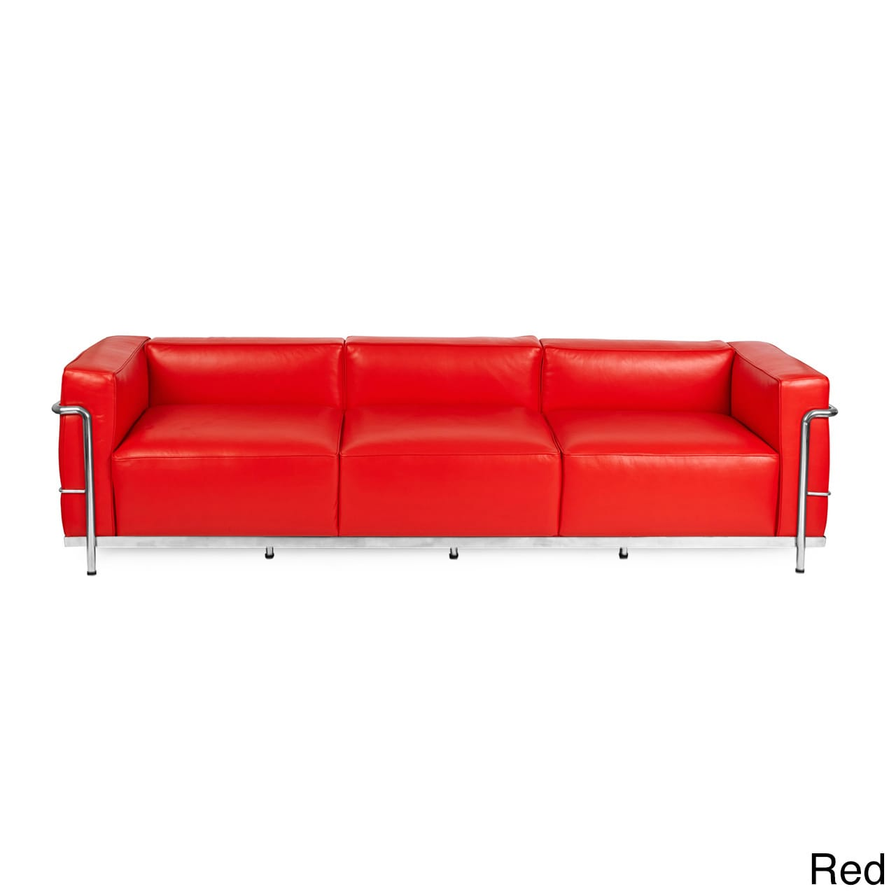 italsofa leather swivel chair sofa store glasgow fort red bed sofas couches you ll love ...