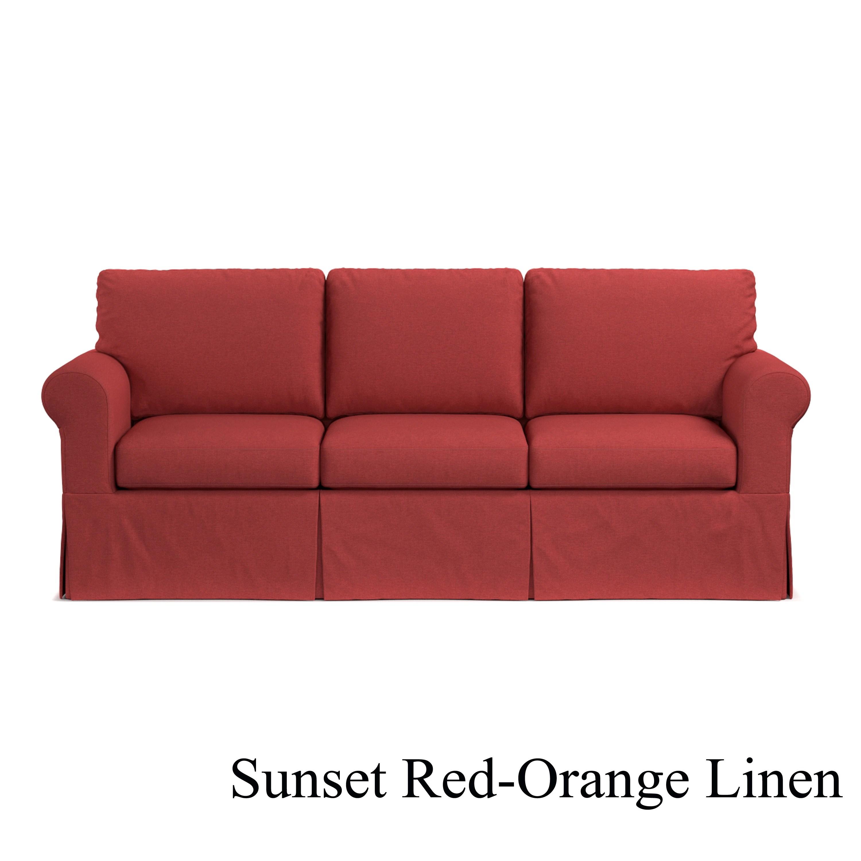 stretch morgan 1 piece sofa furniture cover modern design images hudson bay covers brokeasshome