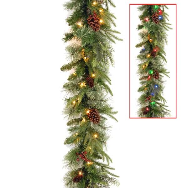 Best Led Christmas Tree Lights