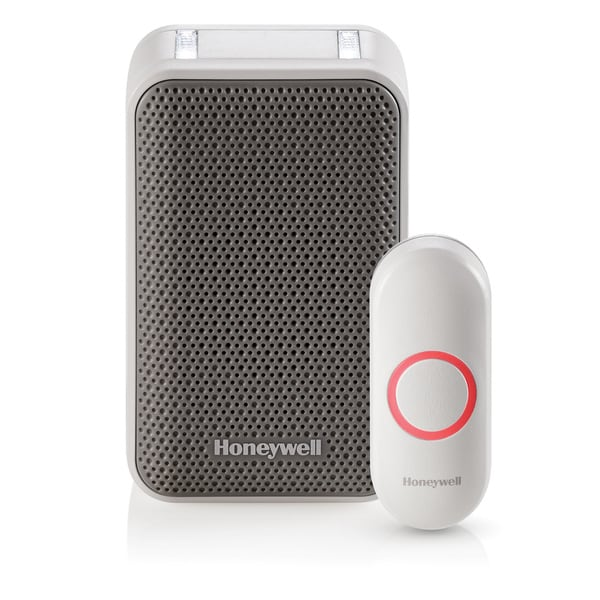 Honeywell Led Shop Light With Bluetooth Speaker