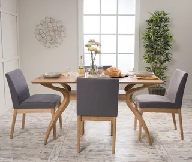 Buy Black Kitchen Dining Room Sets Online At Overstock Our Best Dining Room Bar Furniture Deals