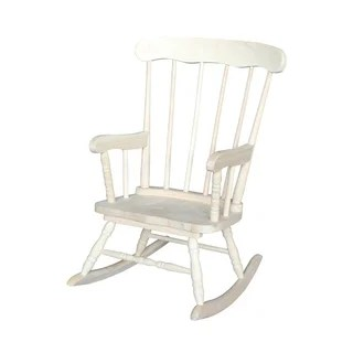 Rocking Chairs Kids  Toddler Chairs For Less  Overstock