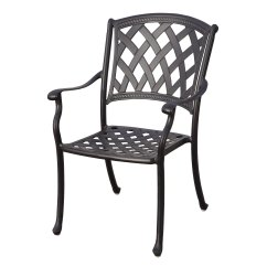 Home Goods Dining Chair Cushions Sharper Image Massage Buy Outdoor Sets Online At Overstock Our Best