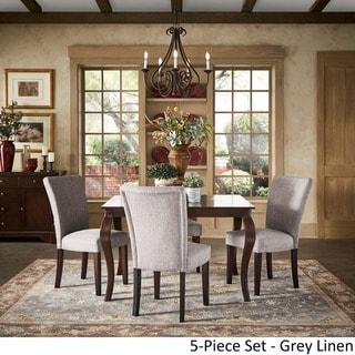 dinning room table and chairs used for restaurant use buy kitchen dining sets online at overstock com our best bar furniture deals
