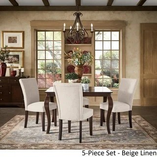 table and chairs with bench sunbrella patio chair cushions canada buy kitchen dining room sets online at overstock com our best bar furniture deals