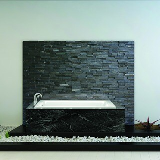 Soaking Tubs For Less Overstock