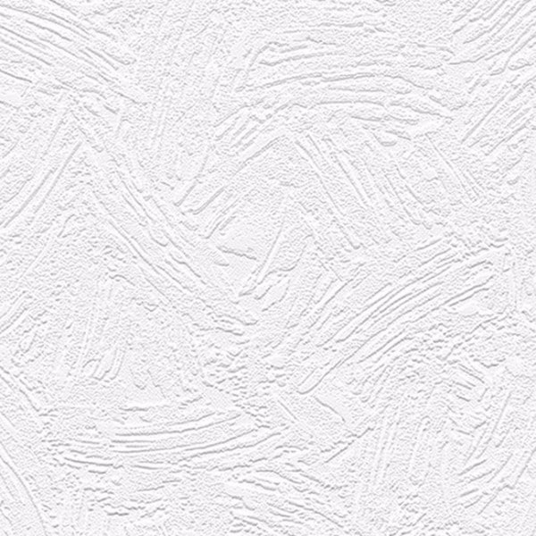 Shop Abigail White 33-foot x 21-inch Textured and