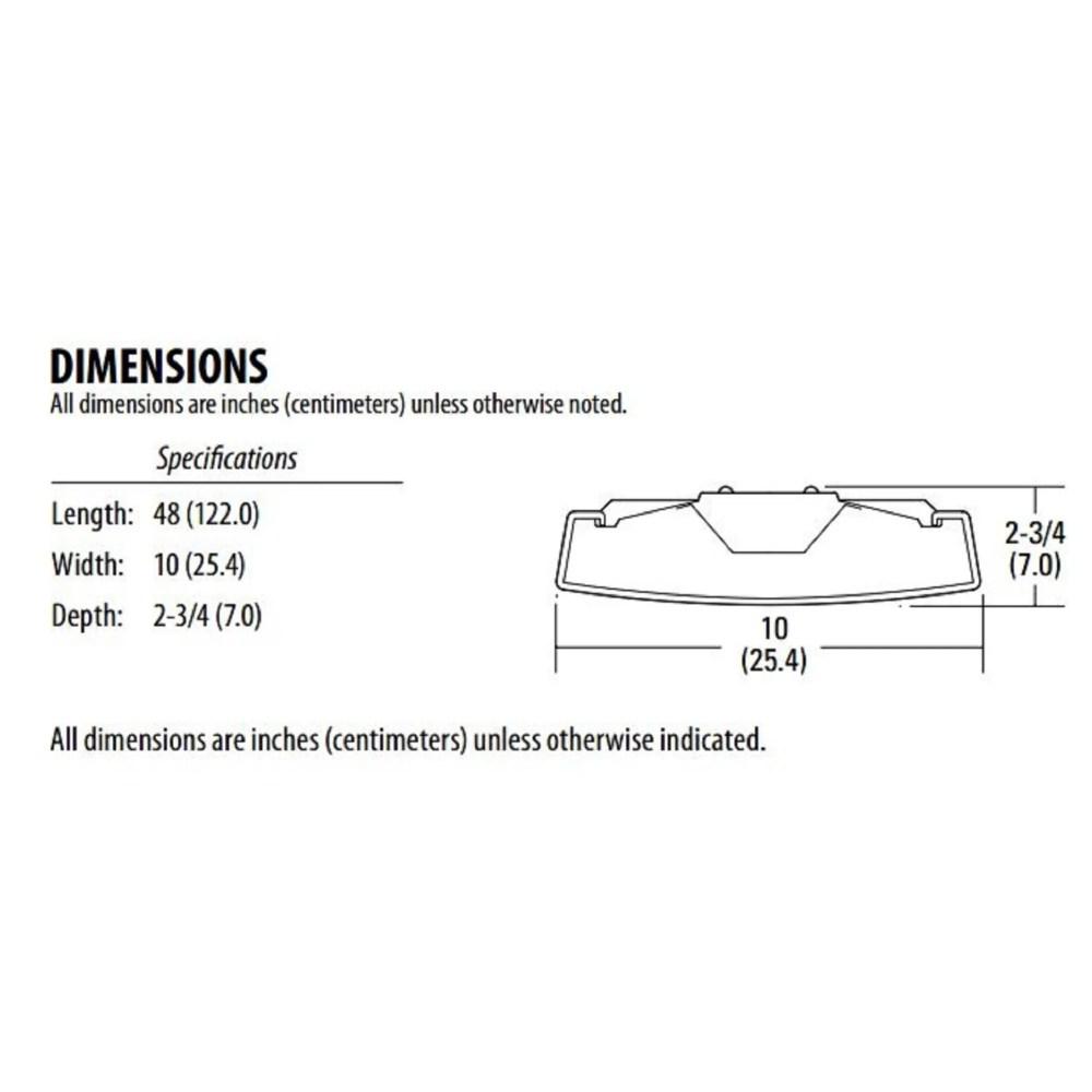 medium resolution of jetsonic light bar wiring diagram