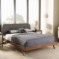 Scandinavian Beds For Less | Overstock.com