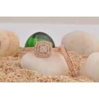 Buy Bridal Sets Online at Overstock.com