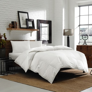 bedding & bath for less | overstock