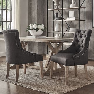armchairs for living room decorating ideas with big screen tv buy chairs online at overstock com our best furniture deals