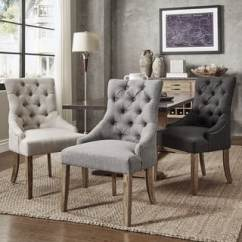 Overstock Com Chairs Chair Design Bd Buy Accent Living Room Online At Our Customer Ratings