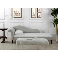 Jennifer Convertible Sofas On Sale Bailey Corner Sofa Bed Shop Taylor Eliana Chaise - Free ...