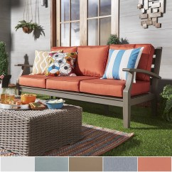 Knislinge Sofa Assembly Bed Online India Dreier 2628 Made House Decor