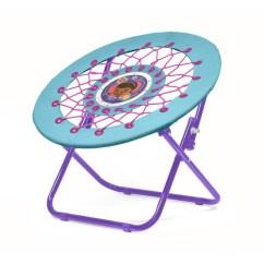 Doc Mcstuffin Chair Royal Blue Chairs Shop Disney Mcstuffins Multicolored Metal Polyester Web Kids X27