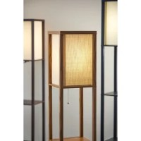 Contemporary Floor Lamps For Less | Overstock.com