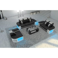 Sectional Sofas Boston 2 Seat Reclining Sofa With Console Shop Leather Set 3 1 Led Lights Free Shipping Today Overstock Com 13250891