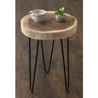 living room side table furniture of america collections buy tables online at overstock com our best deals