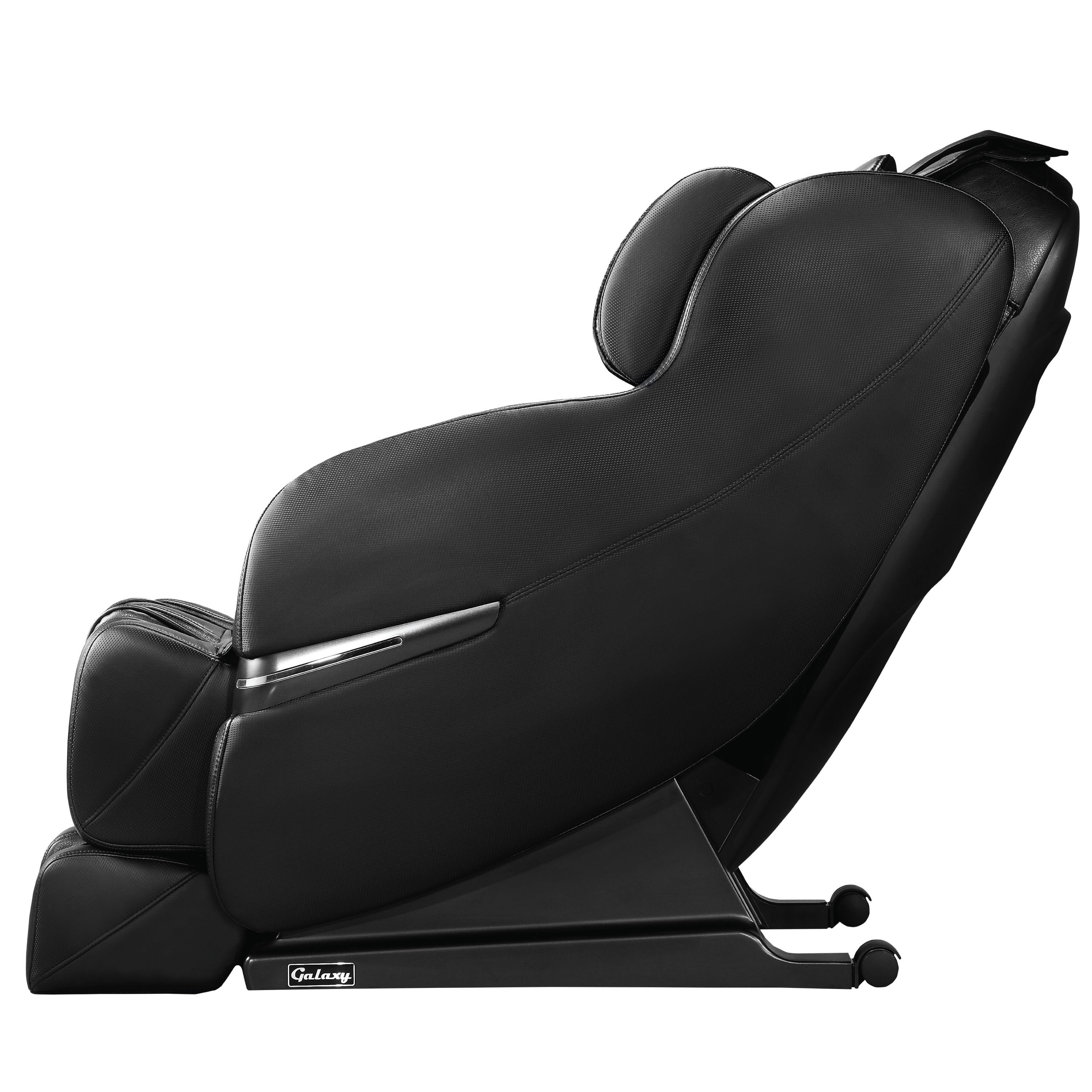 ec 06 massage chair conference table and chairs set osaki keeps beeping  check now blog