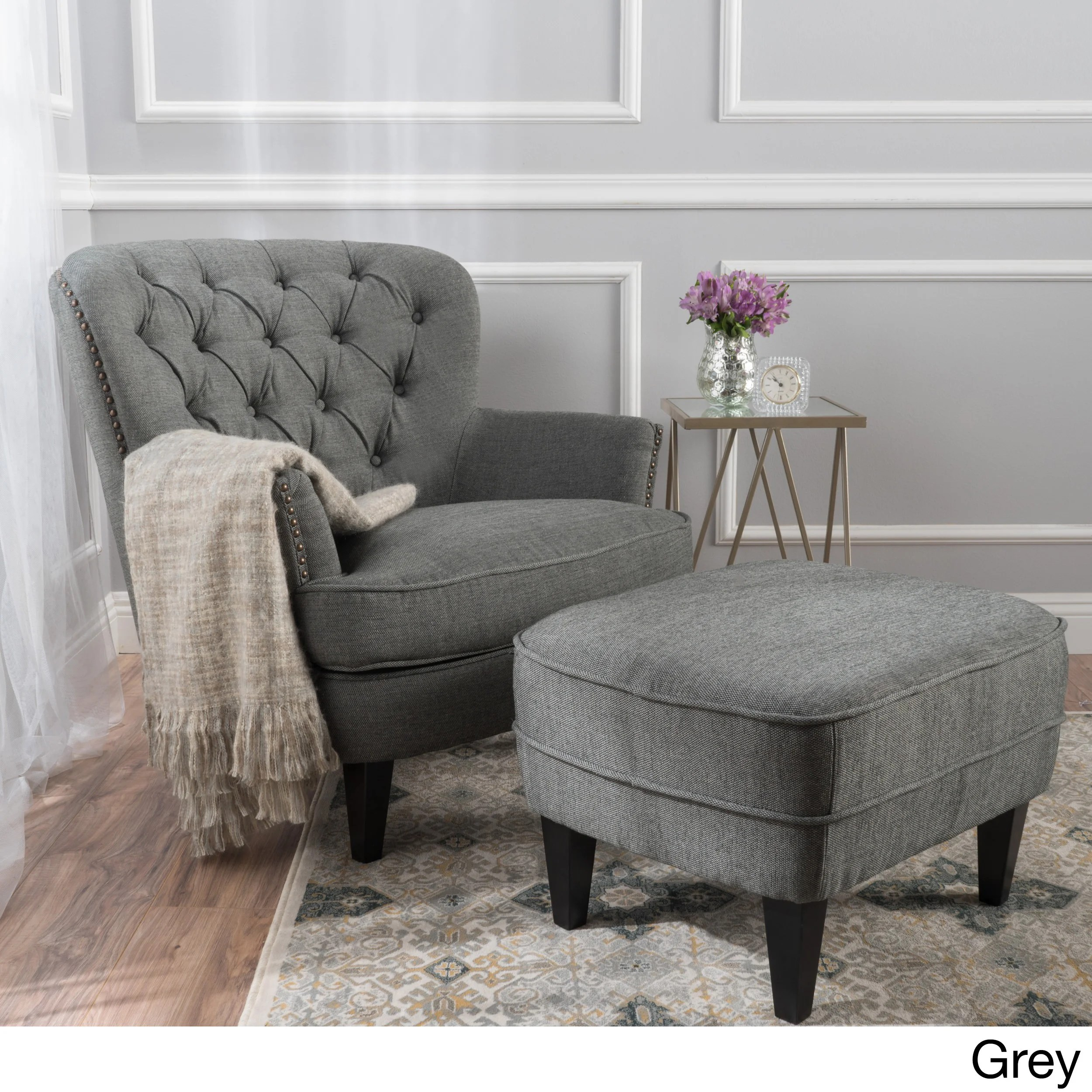 tafton club chair dining room covers at ikea buy living chairs online overstock our best