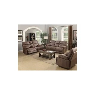 chairs that swivel and recline hanging chair with stand pier one buy recliner rocking recliners online at overstock emerald home earl brown reclining glider microfiber upholstery pillow