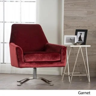 office chair red cheap dining room table and sets buy conference chairs online at overstock com our best home furniture deals