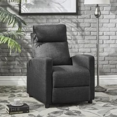 Relax The Back Chair For Sale Electric Accessories Buy Living Room Chairs Online At Overstock Com Our Best Furniture Deals