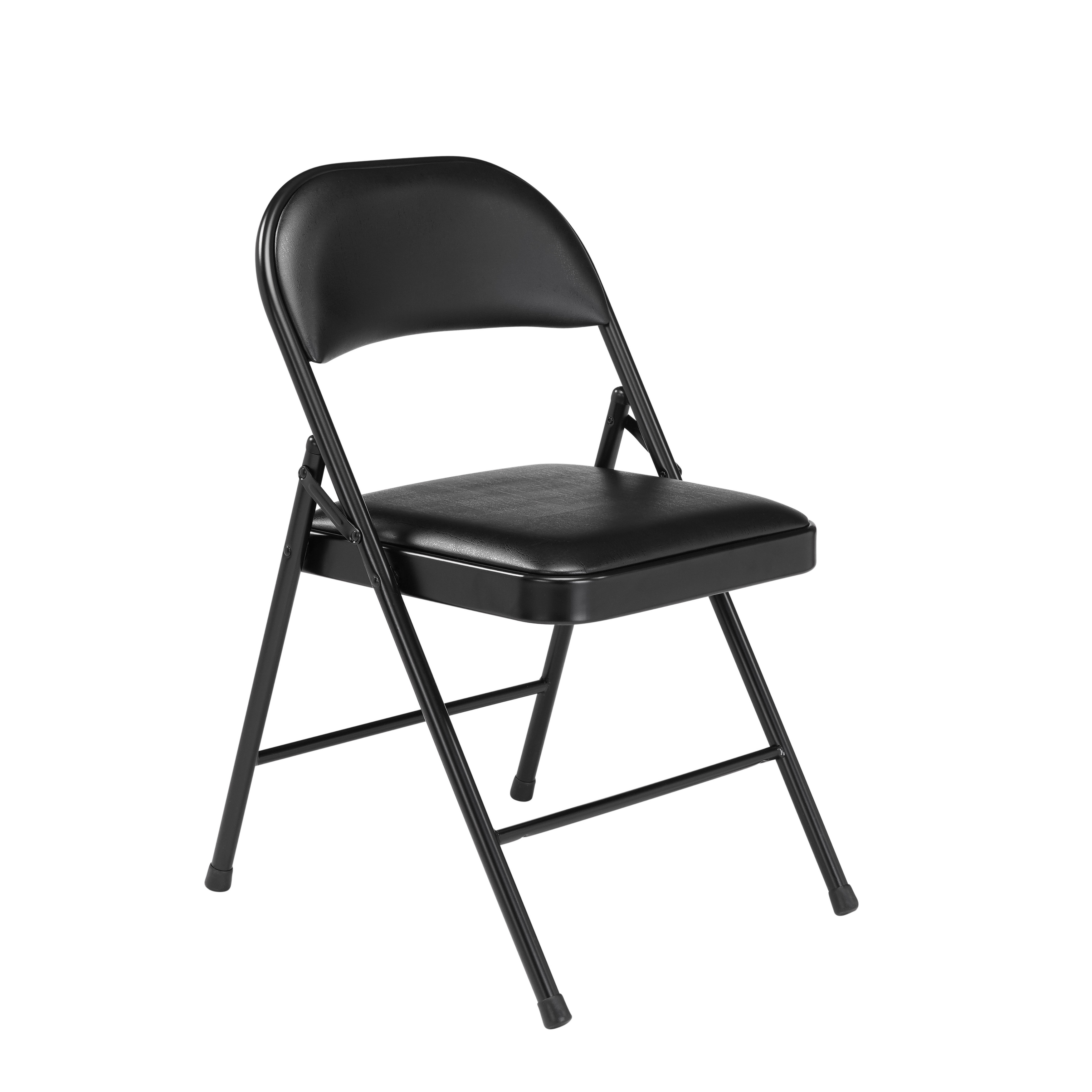 Collapsible Chair Buy Folding Chairs Online At Overstock Our Best Home Office