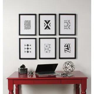 buy framed prints online at overstock our best art prints deals
