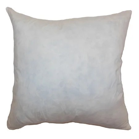 Shop Down Pillow Insert  On Sale  Free Shipping On