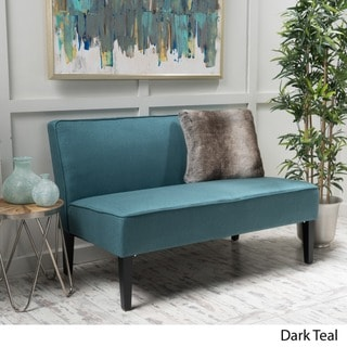 sofas dark blue toy hauler sofa buy couches online at overstock com our best living room furniture deals