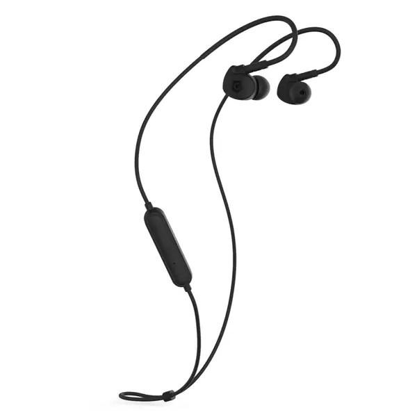 Shop CobblePro Bluetooth 4.1 Wireless Sweatproof Sports