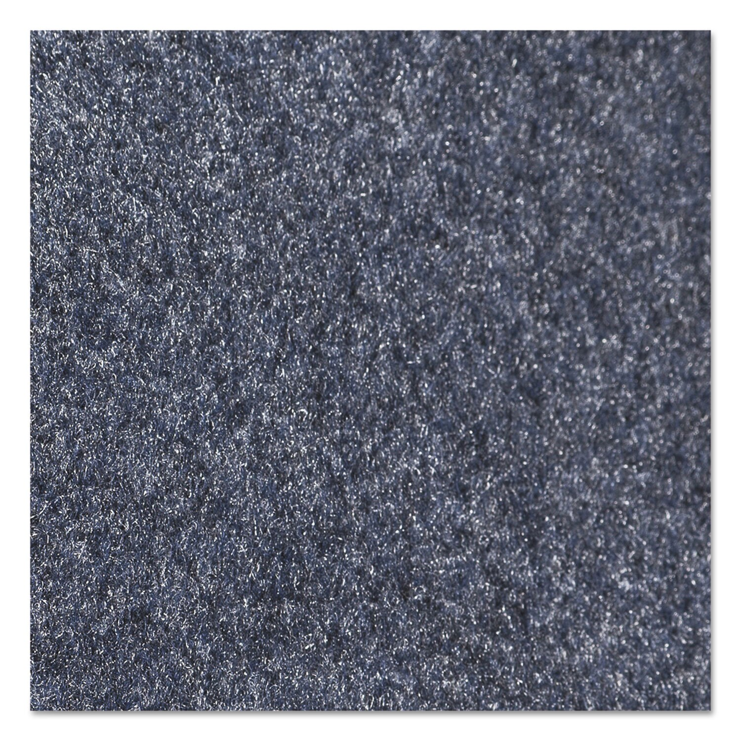 office chair mat 60 x 72 fuf bean bag buy floor mats online at overstock our best