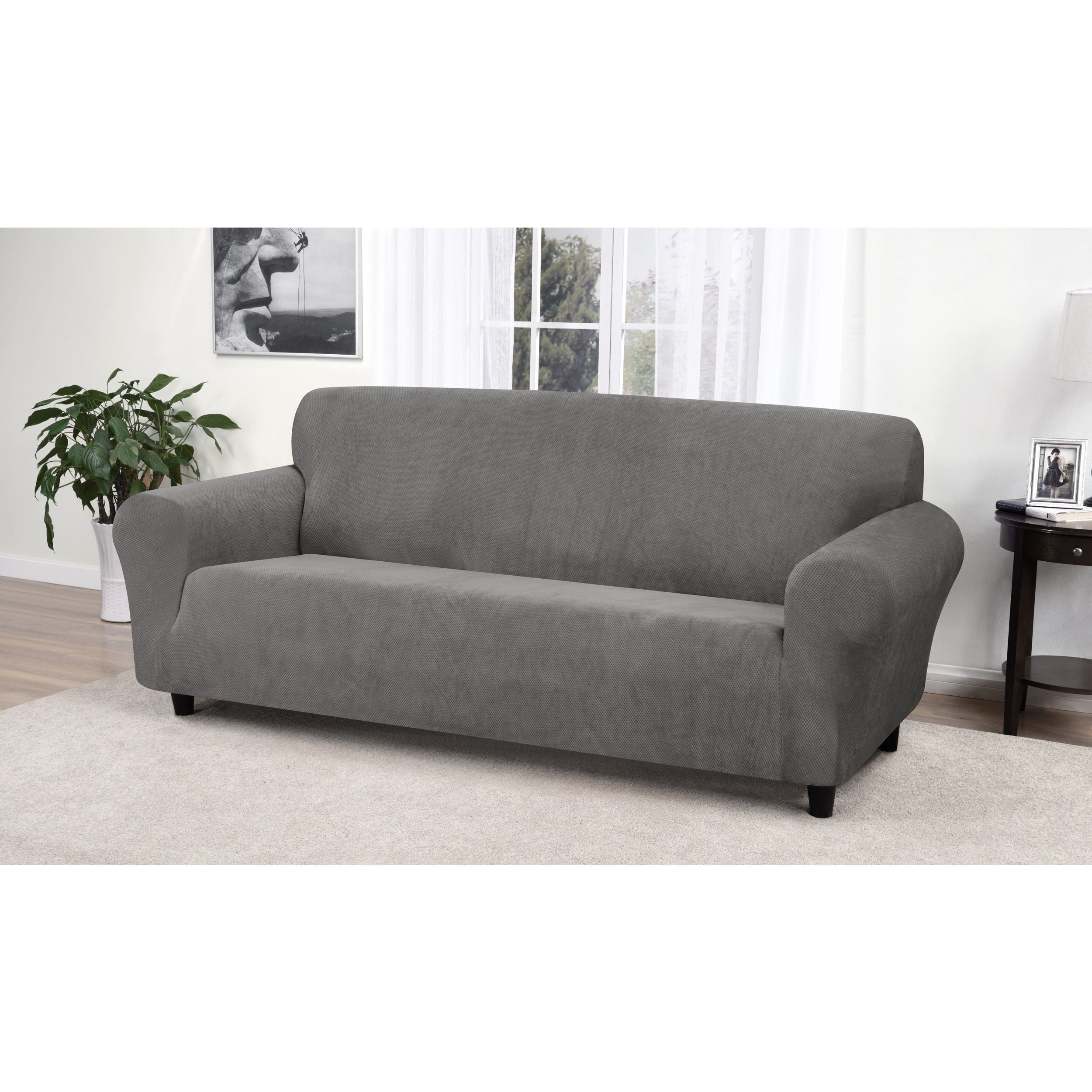 sofa free shipping europe costco sectional outdoor slipcover home the honoroak