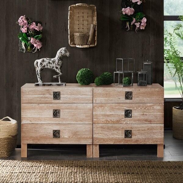 Furniture Deals July 4th