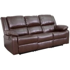 72 Lancaster Leather Sofa Florence Replica Buy Sofas Couches Online At Overstock Com Our Best Living Room Furniture Deals