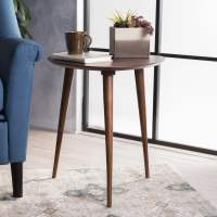 End Tables For Less | Overstock.com