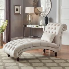 Chaise Chairs For Living Room Modern Ideas With Brown Sofa Buy Lounges Online At Overstock Com Our Best Furniture Deals